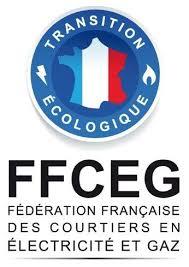 Courtier en Energie  H/F sur toute la France