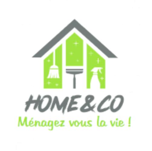 Services de nettoyage de locaux professionnels et logement Airbnb sur Rouen