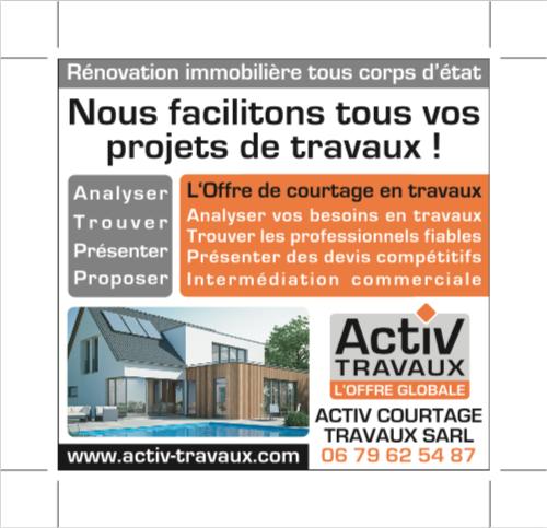 Rénovation/Travaux/Extension - Bordeaux, Bouscat, Blanquefort, Parempuyres...